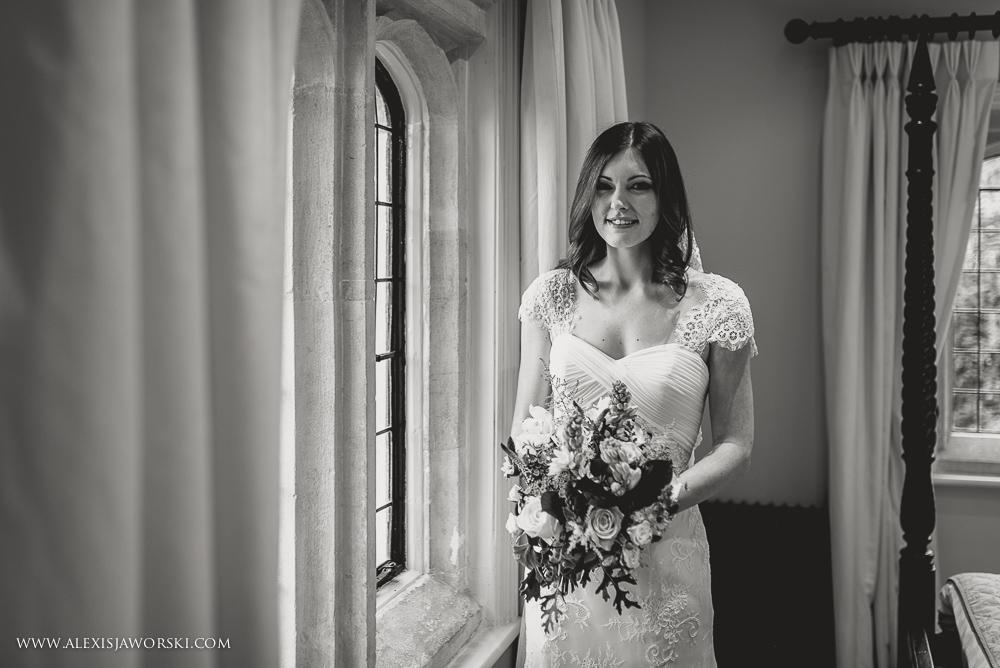 notley abbey wedding photography-23-2