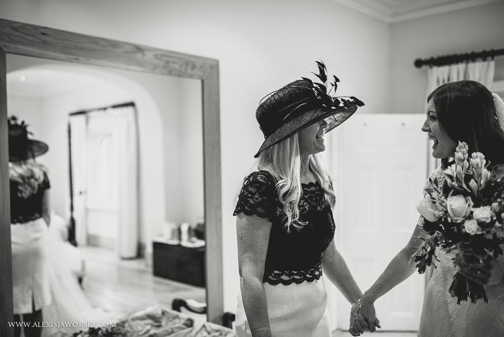 notley abbey wedding photography-25-2