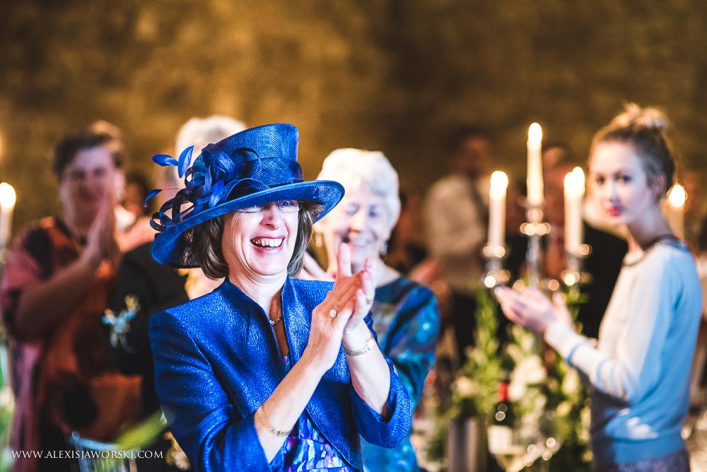 notley abbey wedding photography-258-2