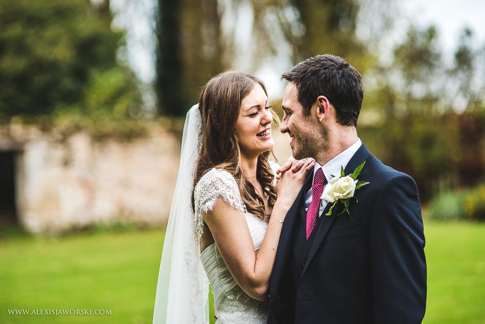 notley abbey wedding photography-278-2