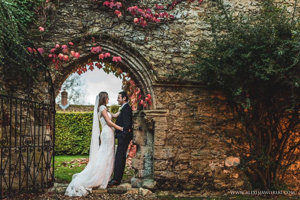 notley abbey wedding photography-284