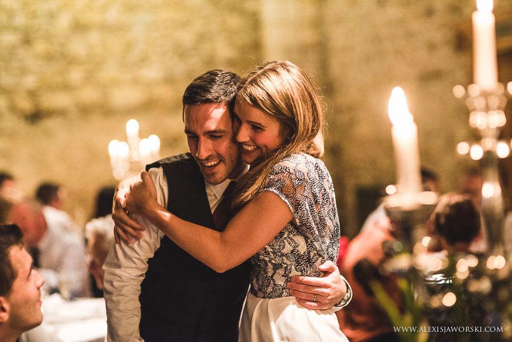 notley abbey wedding photography-294