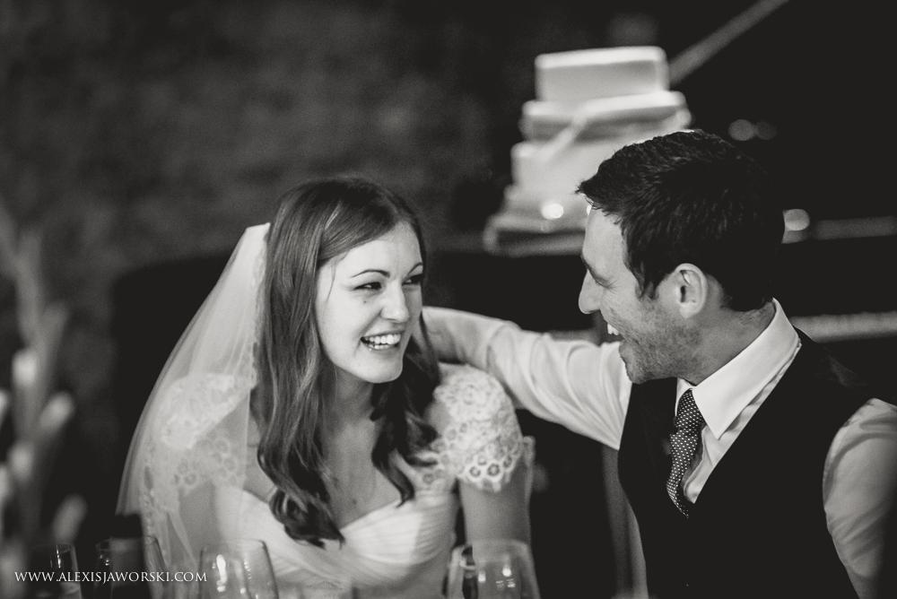 notley abbey wedding photography-300-2