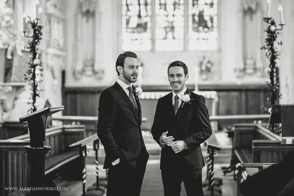 notley abbey wedding photography-32-2