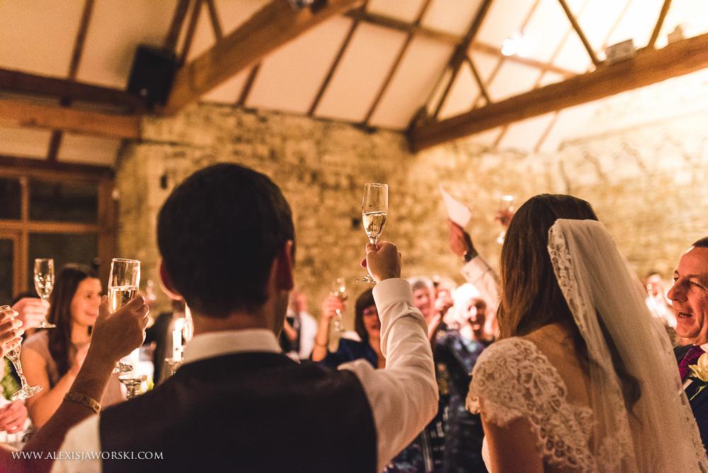 notley abbey wedding photography-351-2