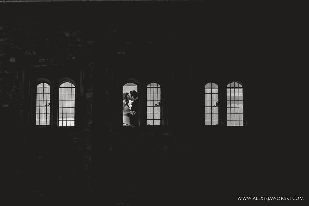 notley abbey wedding photography-357