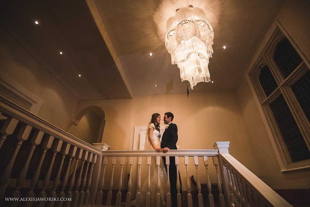 notley abbey wedding photography-358-2