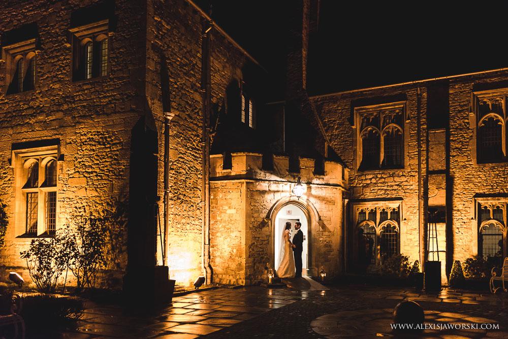 notley abbey wedding photography-359