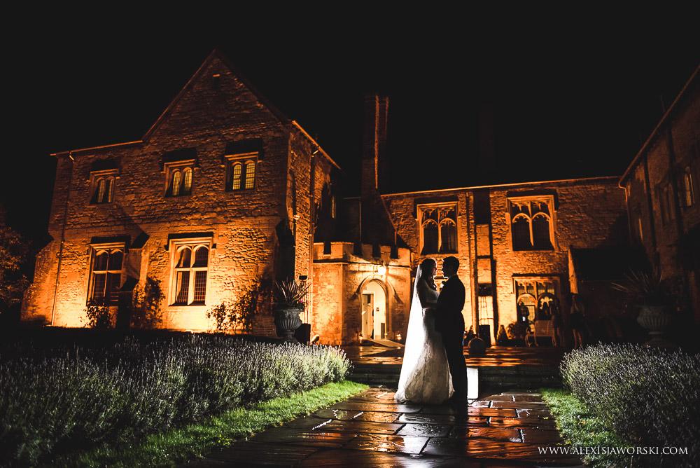 notley abbey wedding photography-363