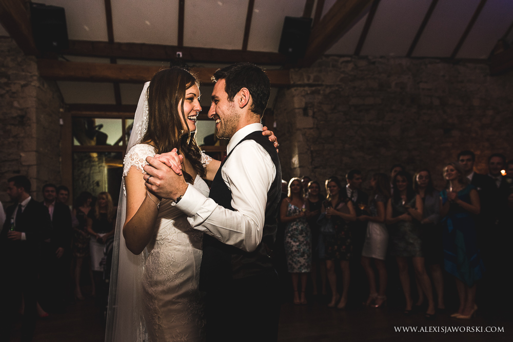 notley abbey wedding photography-369