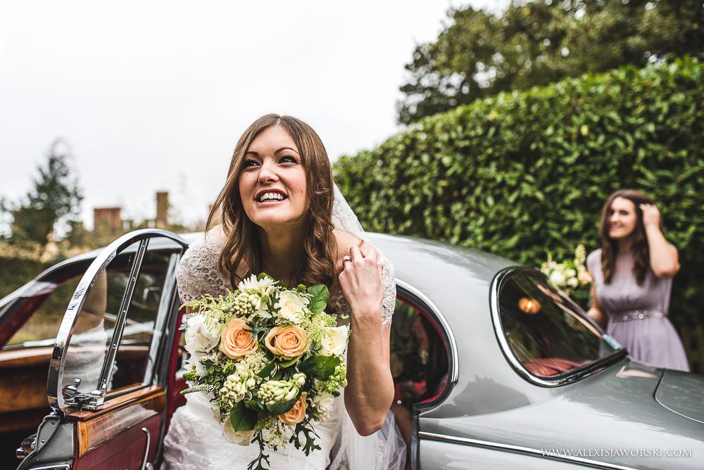 notley abbey wedding photography-37