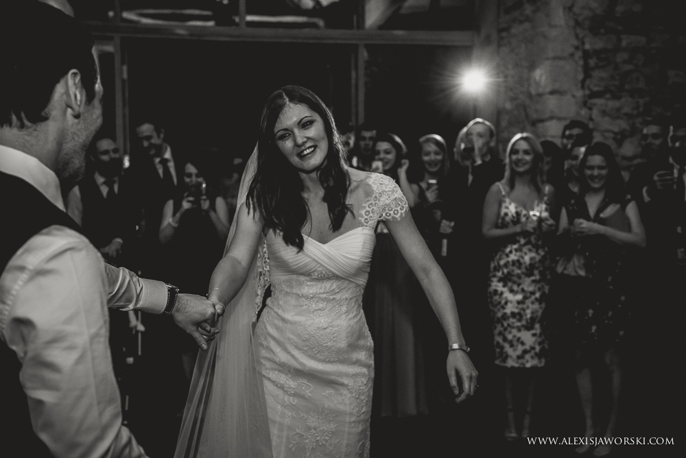 notley abbey wedding photography-372