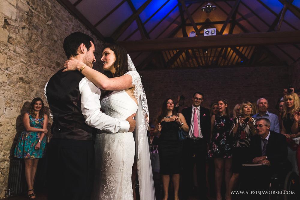 notley abbey wedding photography-376
