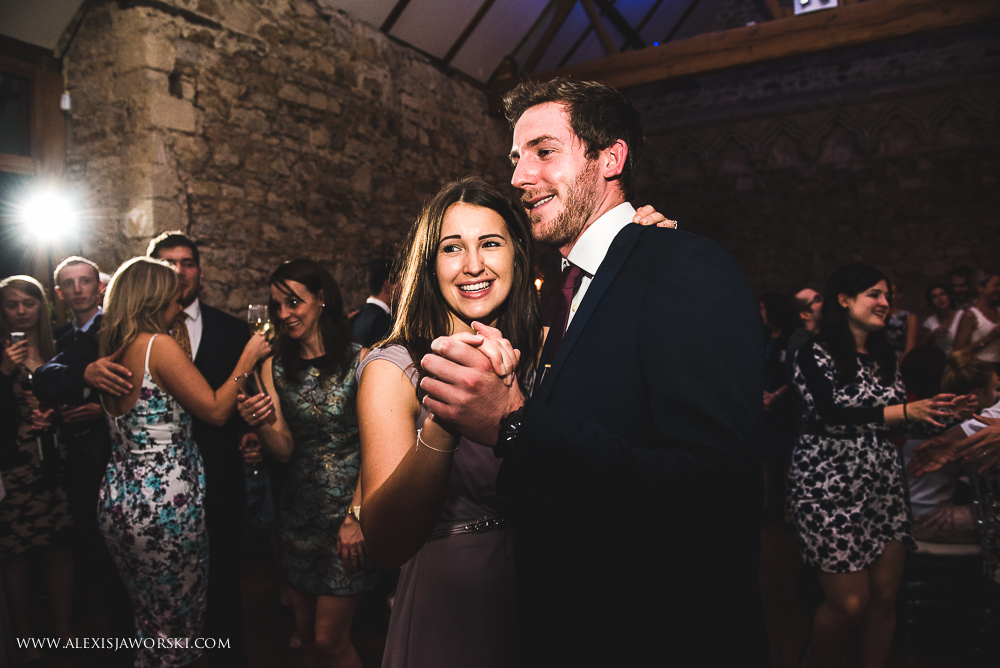 notley abbey wedding photography-379-2