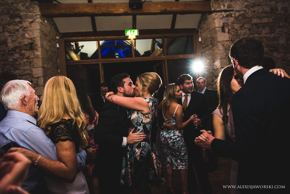 notley abbey wedding photography-381
