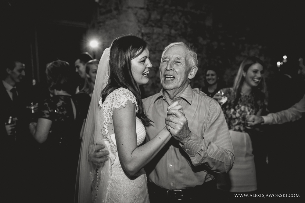 notley abbey wedding photography-392