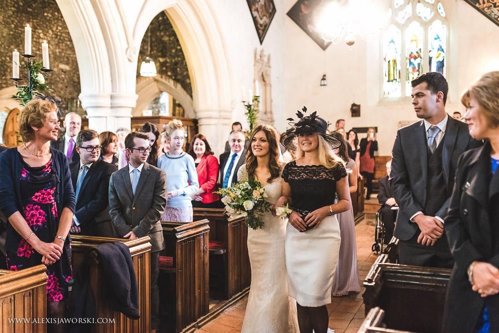 notley abbey wedding photography-51-2