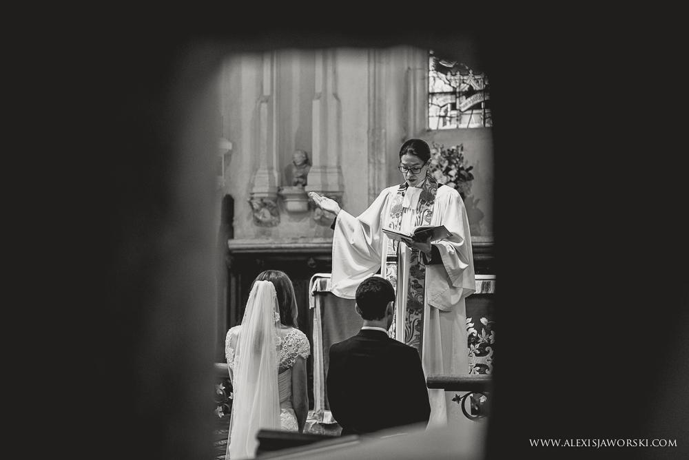 notley abbey wedding photography-70