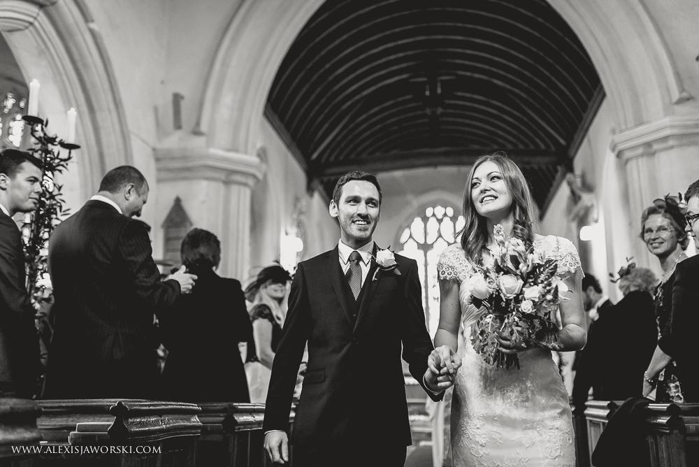 notley abbey wedding photography-95-2
