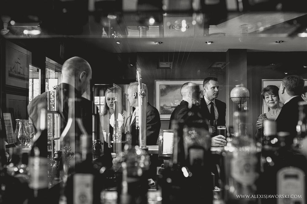Best wedding Photographer London-1