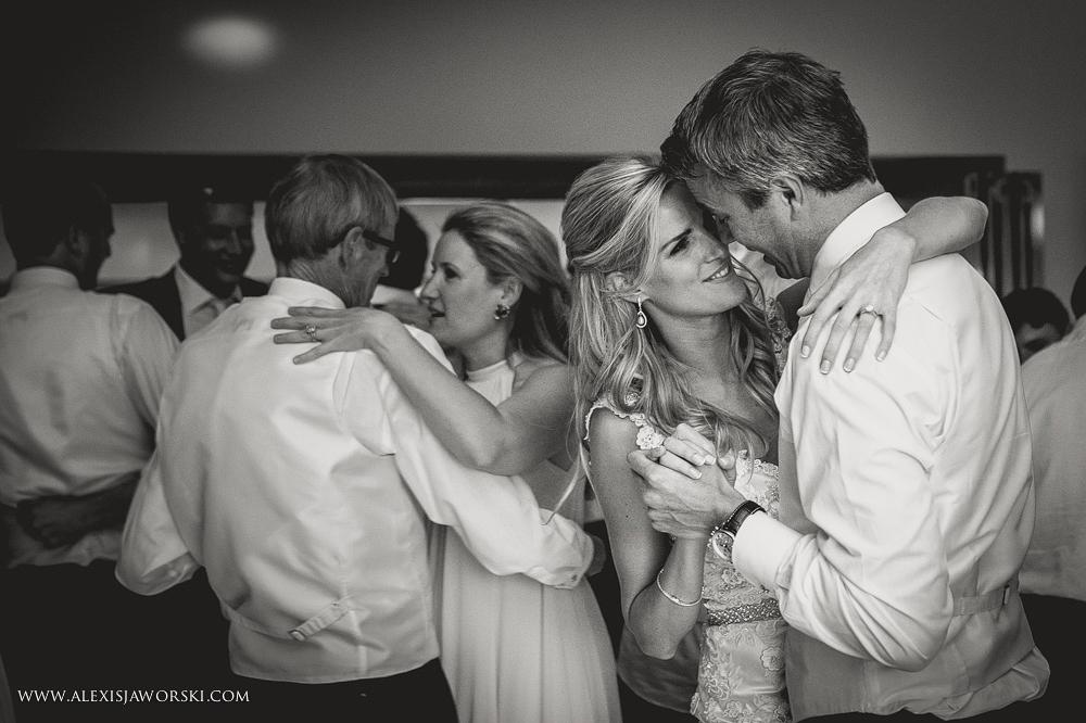 Best wedding Photographer London-10-2