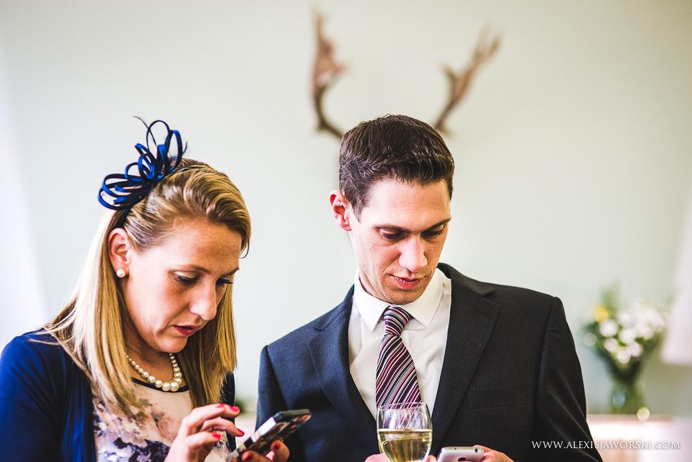 Best wedding Photographer London-100