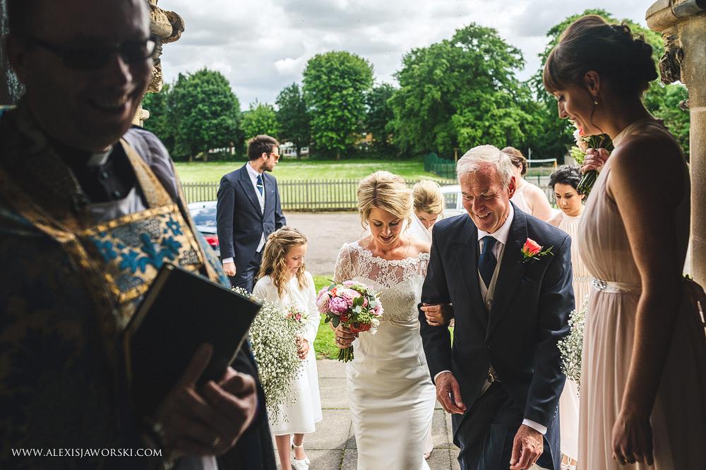 Best wedding Photographer London-102-2