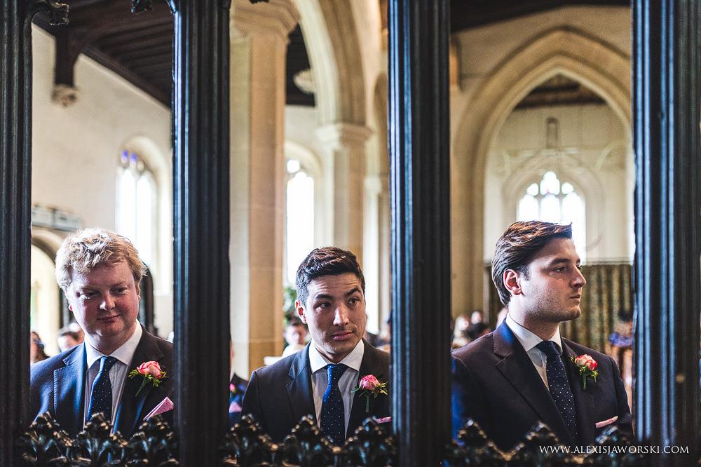 Best wedding Photographer London-103
