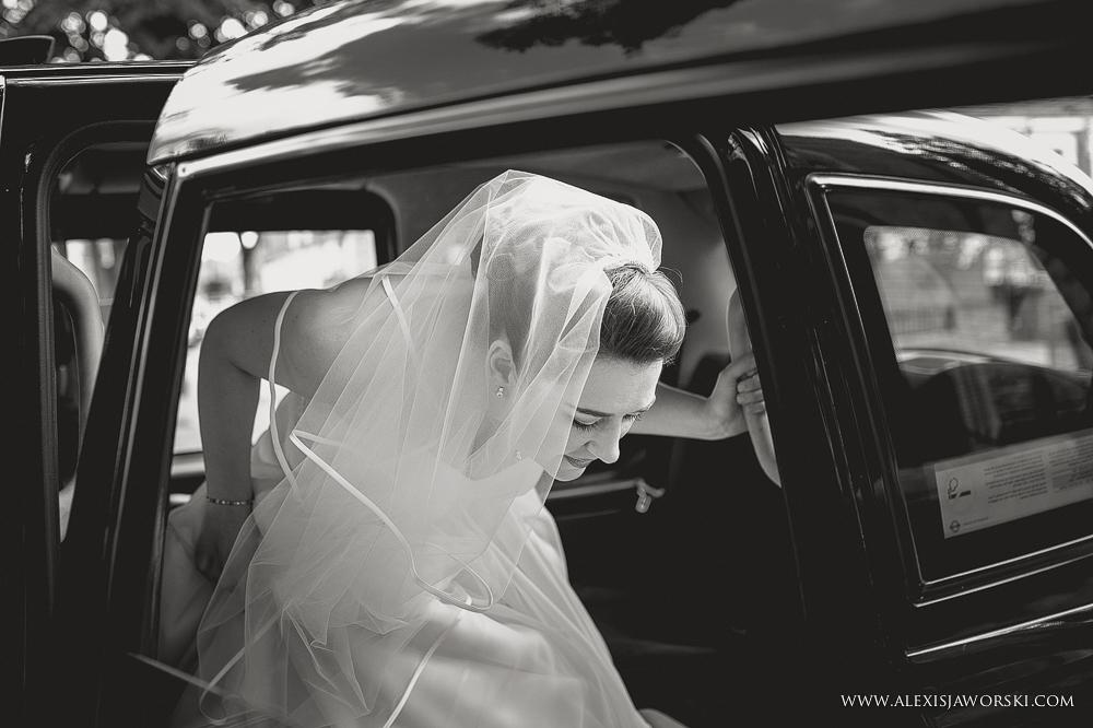 Best wedding Photographer London-104