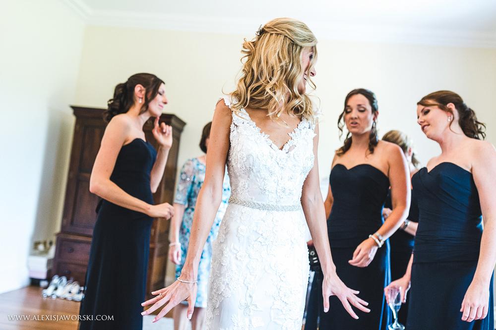 Best wedding Photographer London-105-2
