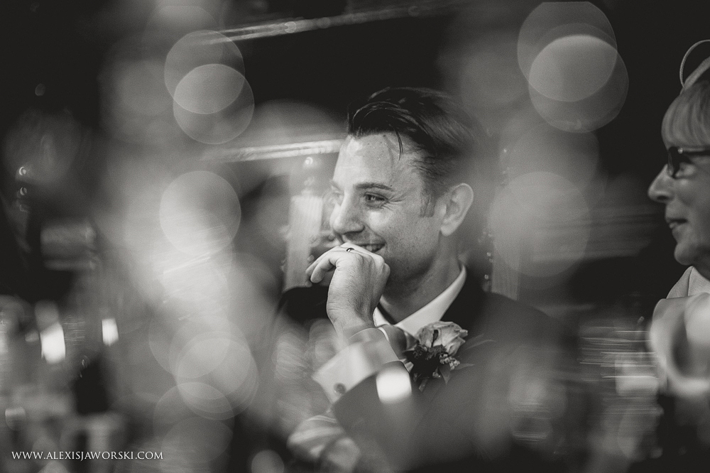 Best wedding Photographer London-106-2