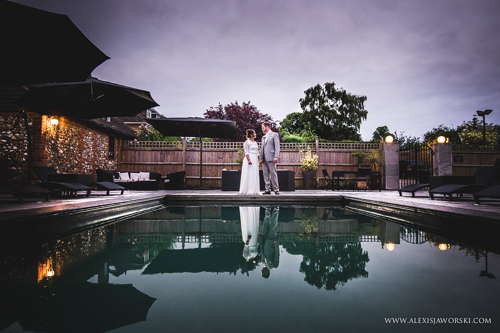 Best wedding Photographer London-107