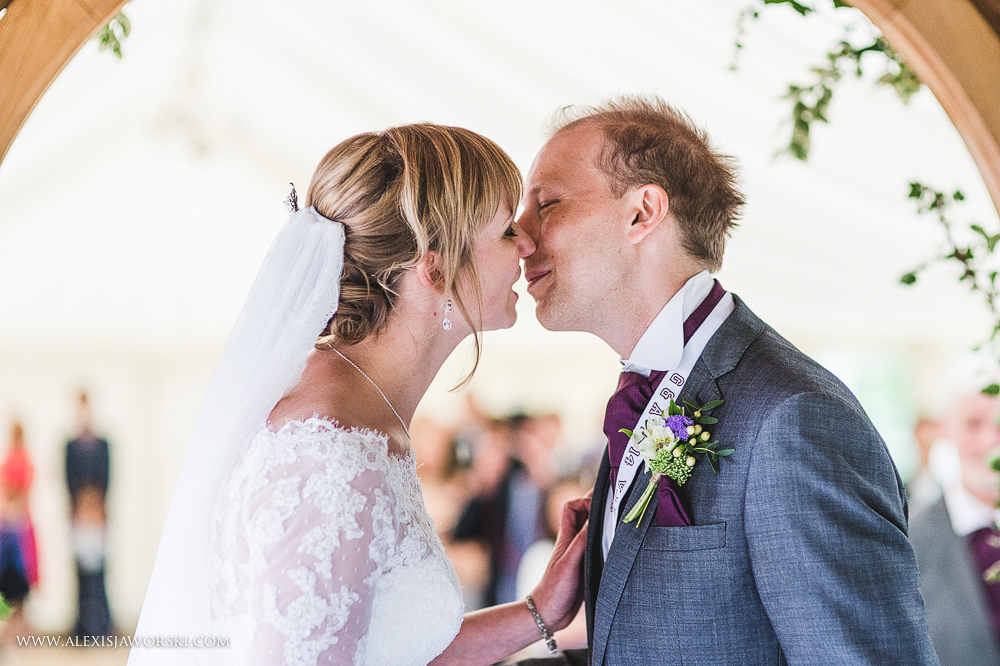 Best wedding Photographer London-109-2