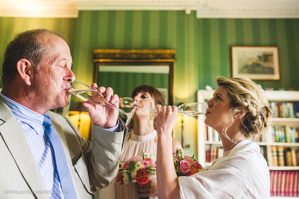 Best wedding Photographer London-11-2