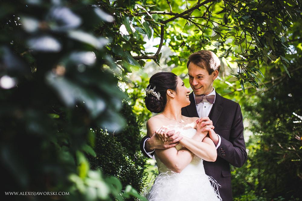 Best wedding Photographer London-111-2