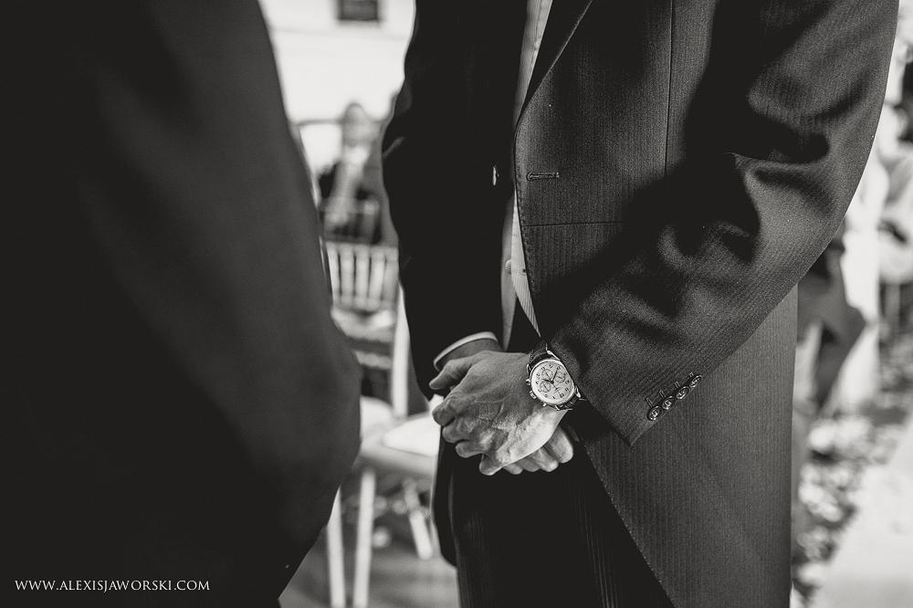 Best wedding Photographer London-112-2