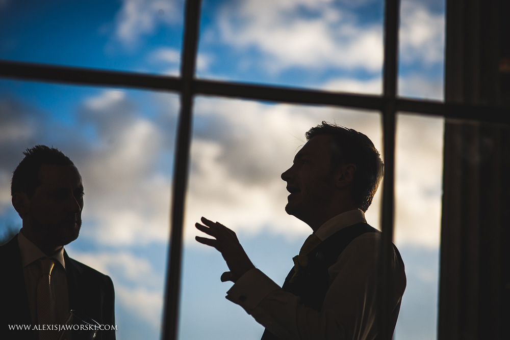 Best wedding Photographer London-113-2