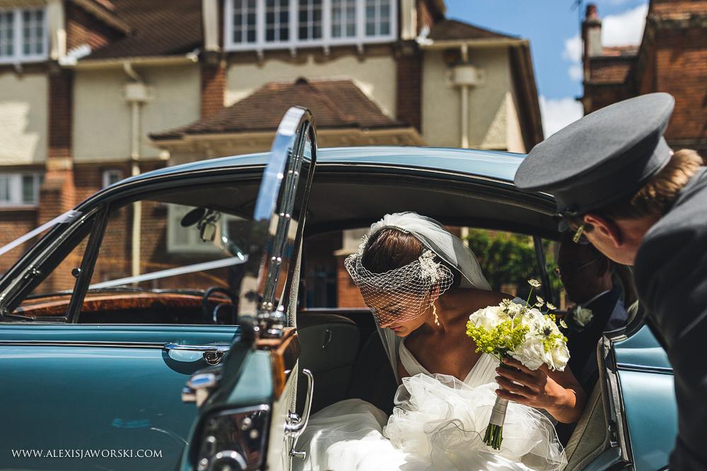 Best wedding Photographer London-114-2