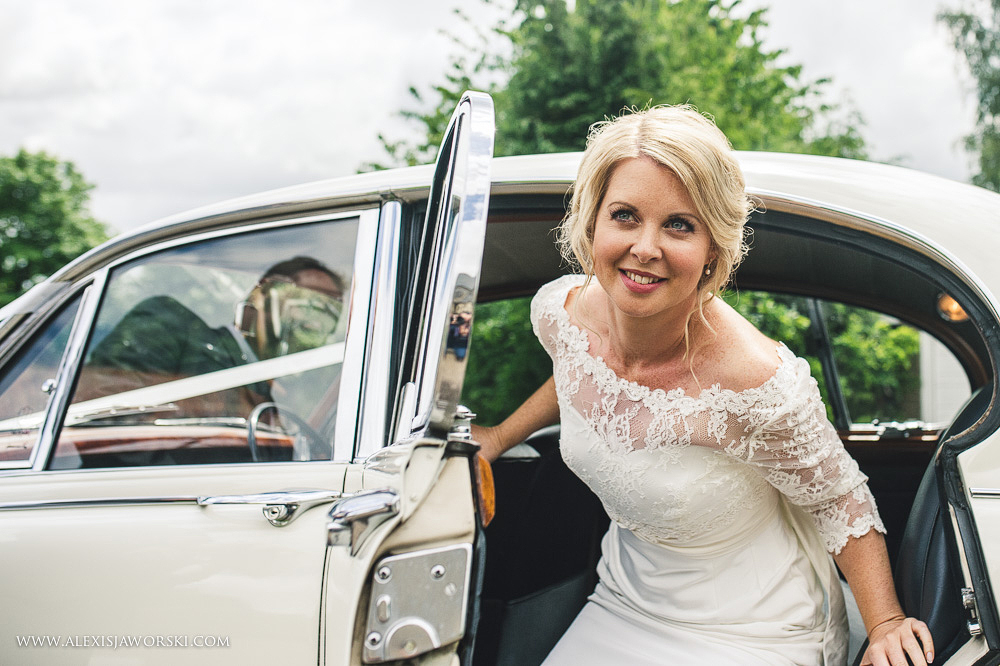 Best wedding Photographer London-117-2