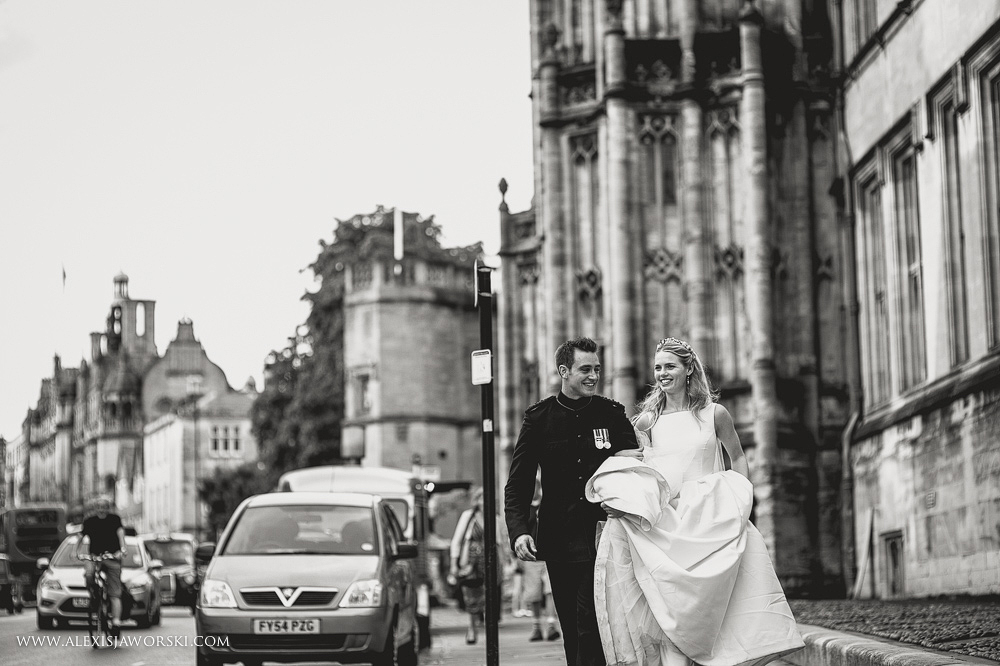 Best wedding Photographer London-12-2