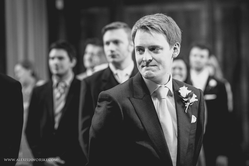 Best wedding Photographer London-14-2