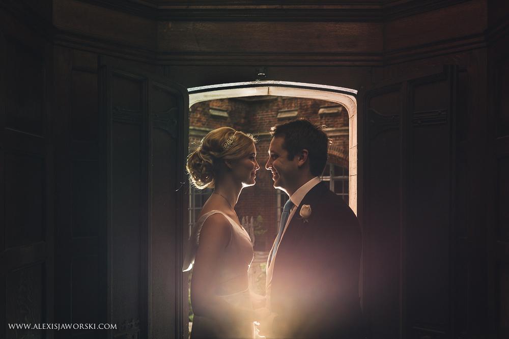 Best wedding Photographer London-17-2