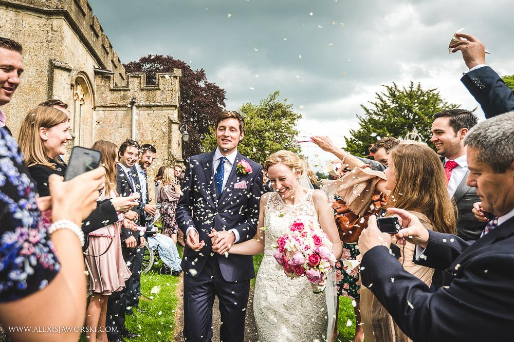 Best wedding Photographer London-18-2