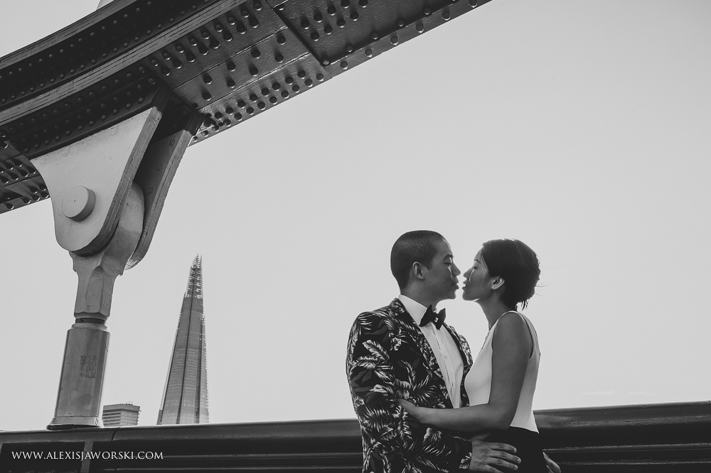 Best wedding Photographer London-19-2