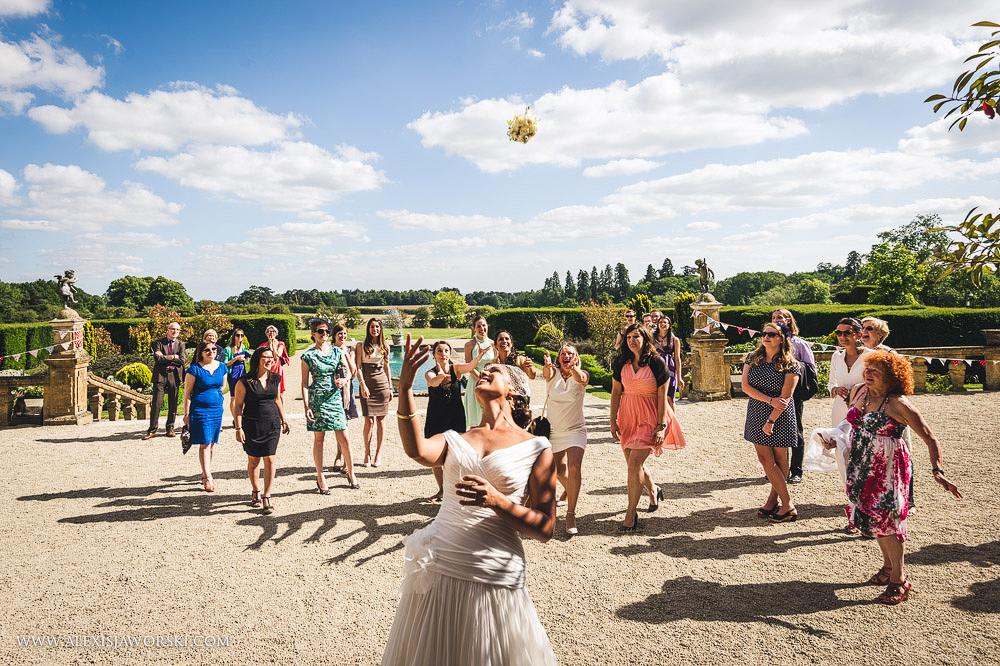 Best wedding Photographer London-20-2