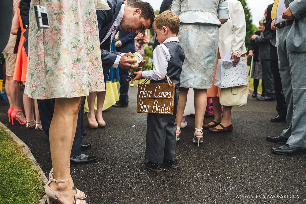 Best wedding Photographer London-21