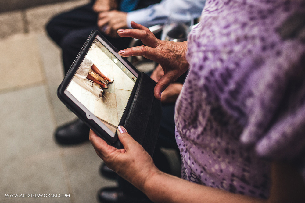 Best wedding Photographer London-23-2