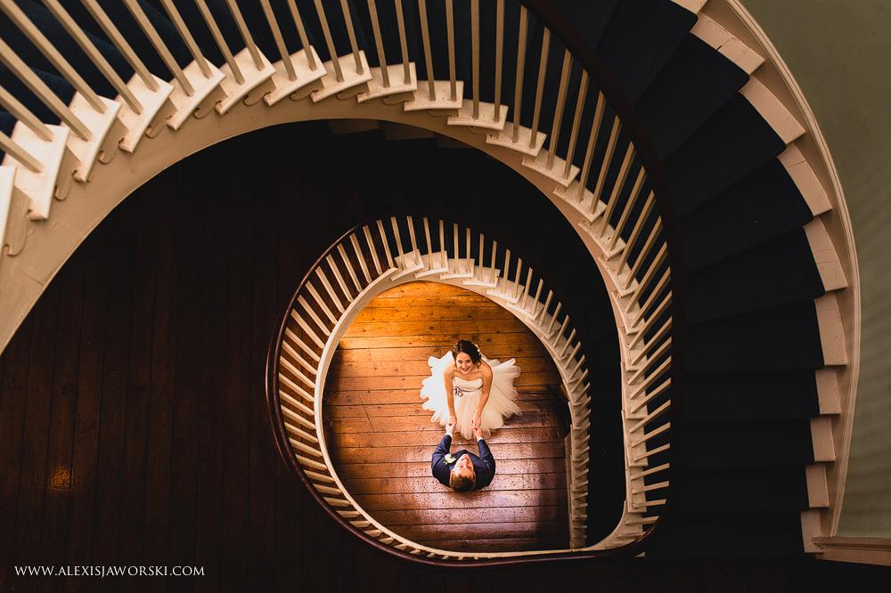Best wedding Photographer London-26-2