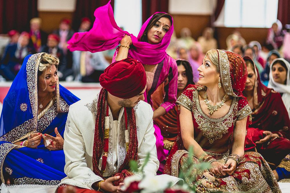 Best wedding Photographer London-27-2