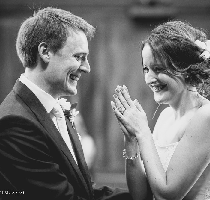 A 2014 Wedding Photography Retrospective